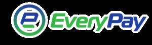 everypay logo