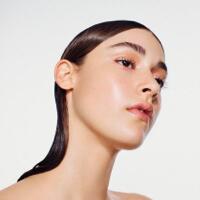 testimonial-avatar-2