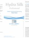 HYDRA SILK PROFESSIONAL
