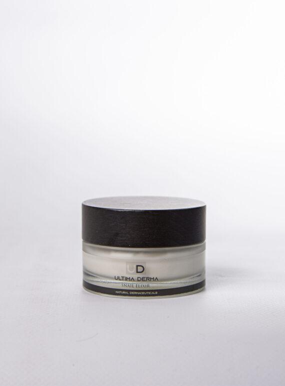 Snail Elixir Cream
