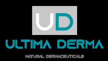 Ultima Derma