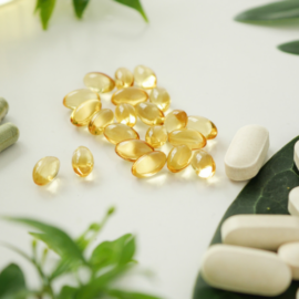 supplements-2